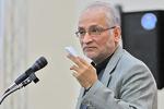 فعالیت شورای عالی سیاستگذاری اصلاحطلبان ادامه خواهد یافت