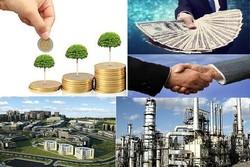 Avrupalı firmalar korkmadan İran'a yatırım yapsın