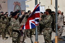 حمله به پایگاه نظامیان انگلیس در قبرس یونانی نشین
