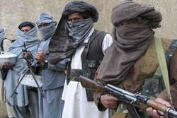 شکاف در طالبان بعد از حمله تروریستی به دانشگاه «باچا خان»