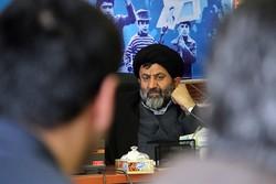 طرح تحقیقاتی تهاجم فرهنگی در همه شهرهای خوزستان اجرایی شود