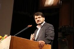 مردم به نمایندگان سلیمانی صفت در انتخابات مجلس رای دهند