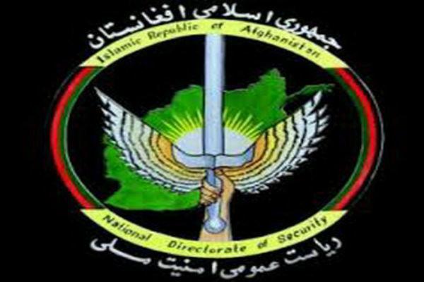 اداره امنیت ملی افغانستان ۶ عضو طالبان را بازداشت کرد