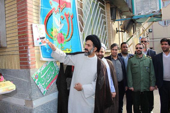 پیوند نظام آموزشی با آموزههای انقلاب اسلامی باید همواره حفظ شود