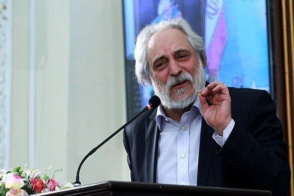 مهدی فیروزان