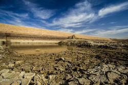 ۲۶ برنامه برای مدیریت منابع آبی استان بوشهر تدوین شد
