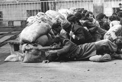 روایتی از حماسه مغفول مانده ۷ اسفند/ تروریست ها یکساعته شکست خوردند