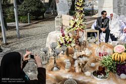 ثبت نام ۲۵ هزار زوج در بیستمین دوره ازدواج دانشجویی در مشهد