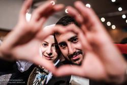 ثبت نام ۴۵۰ زوج دانشجو برای آغاز زندگی مشترک در عتبات
