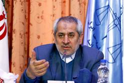 کراپشده - دادستان تهران