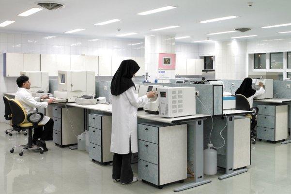İranlı bilim adamları kanserle mücadelede yeni yöntemlere ulaştı