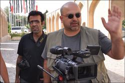 """وثائقي """"مع الفرات"""" الايراني يبحث عن جذور الأزمات الحالية فى العراق"""