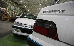 Iran, Peugeot launch new talks