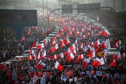 مفوضية حقوق الانسان قلقة من سحب الجنسية من المعارضين البحرينيين