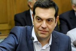 Greek PM