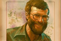 آغاز نگارش سریال «شهید بروجردی» در سالروز آزادسازی خرمشهر
