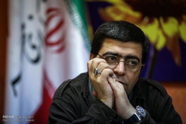 نشستهای جشنواره فیلم کوتاه تهران مثل یک دانشگاه است/ اهمیت آموزش