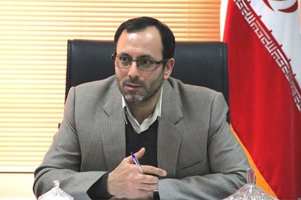 لزوم توجه به توسعه روستاها در کردستان/تهیه سند جامع توسعه استان