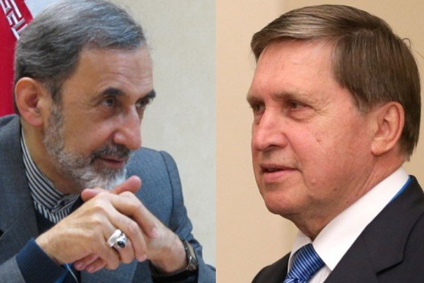 Russia backs Iran SCO membership