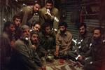 نظر رهبر انقلاب درباره فیلم ایستاده در غبار