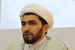 عزت و اقتدار ایران اسلامی در خدمت و اجرای اقتصاد مقاومتی است