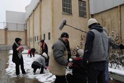 جشنواره فیلم مستند کوزوو میزبان مهرداد اسکویی با «رویاهای دم صبح»