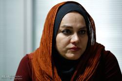 نرگس آبیار داور جشنواره جهانی فیلم «پونا» در هند شد