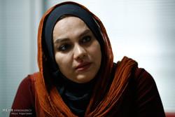 نرگس آبیار بهترین کارگردان جشنواره فیلم زنان ونکوور شد