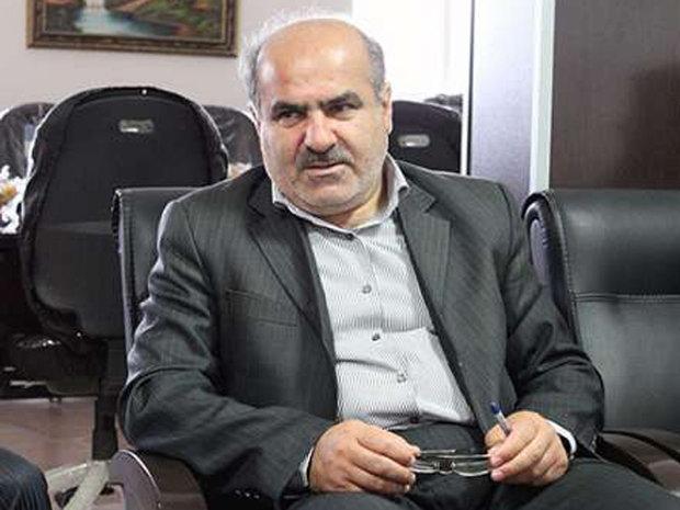 مازندران رتبه دوم نانو را در کشور دارد