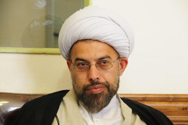 ۳۷ مسجد در شاهرود میزبان اعتکاف/ پیش بینی افزایش ۳۵درصدی معتکفان