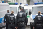 تخلیه یک مرکز تجاری در «مونیخ» به دلیل تهدید بمب گذاری