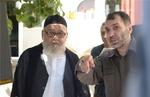 استقبال کرجیها از فیلم «رسوایی۲»/پنجمین روز جشنواره با ۳ فیلم