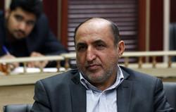 رکورد رای در انتخابات پنجم شورای شهر شکسته شد