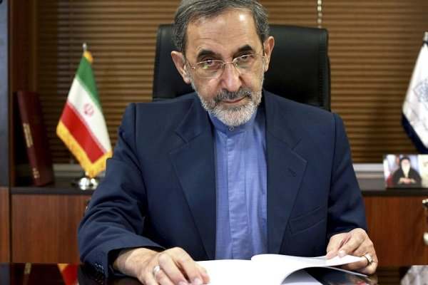 Positive trend in prospect for Iran-Europe relations