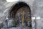 حذف تونل بهشت آباد از خشک شدن ۵۴ چشمه جلوگیری کرد