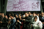 خواندنیهای ششمین روز جشنواره فجر