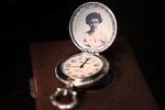 «خاطرات خانه متروک» به نمایش درنیامد/ اعلام زمان بعدی نمایش