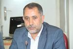 صلاحیت ۵۴ درصد داوطلبان استان قزوین تایید شد