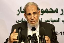 توافق آتش بس میان مقاومت فلسطین و اسرائیل در دست واسطه ها است