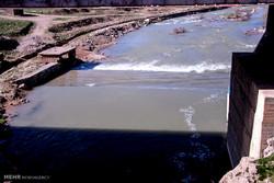 آخرین وضعیت بزرگترین طرح انتقال آب به سه استان کشور