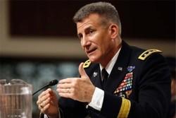 عذرخواهی آمریکا به خاطر تلفات غیر نظامیان در حملات هوایی «قندوز»
