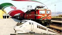 شركة هيونداي الكورية تكسب صفقة لتوريد قطارات إلى إيران