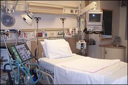 وضعیت خدماتدهی بیمارستان اهرم بهبود مییابد