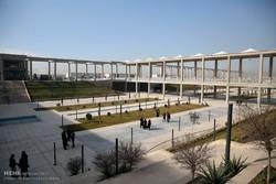 بازدید از پروژه شهر آفتاب