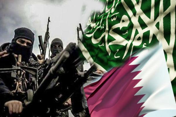 سعودی عرب کی قطر سے تنازع حل کرنے کی کوششیں