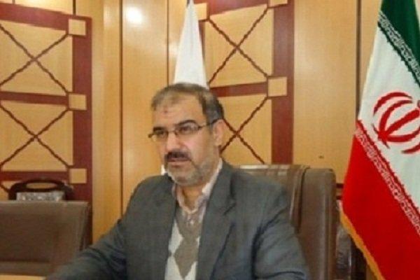 حذف بخاری های نفتی و تابشی از ۸۸۹ کلاس درس خراسان جنوبی