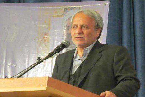 انعقاد قرارداد با سپاه برای پرداخت سهم آورده به ۷ استان مرزی کشور
