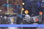 سفری از تهران تا ونیز؛ عمر هنر ۴۰۰۰ ساله «شیشه» ترک برداشت
