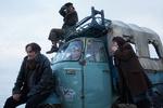 کارگردان «سینما نیمکت» به نامزدهای «هنر و تجربه» تبریک گفت