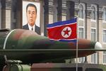 سیاست آمریکا در خلع سلاح هسته ای کره شمالی شکست خورده است
